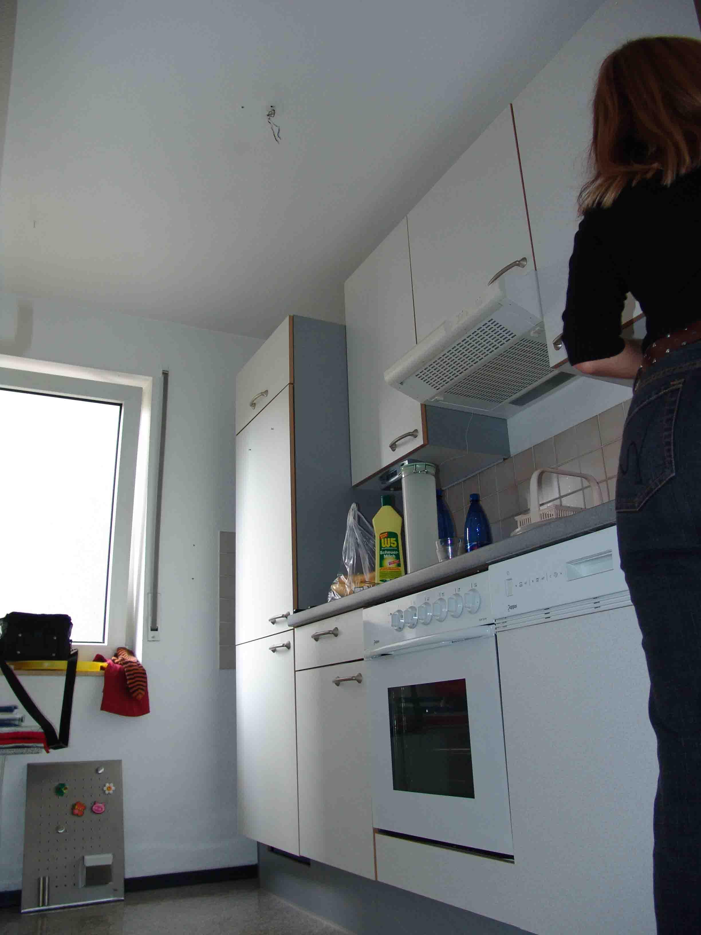 Wohnung mieten waldstadt wohnungen suchen wohnungen for Wohnung suchen mieten
