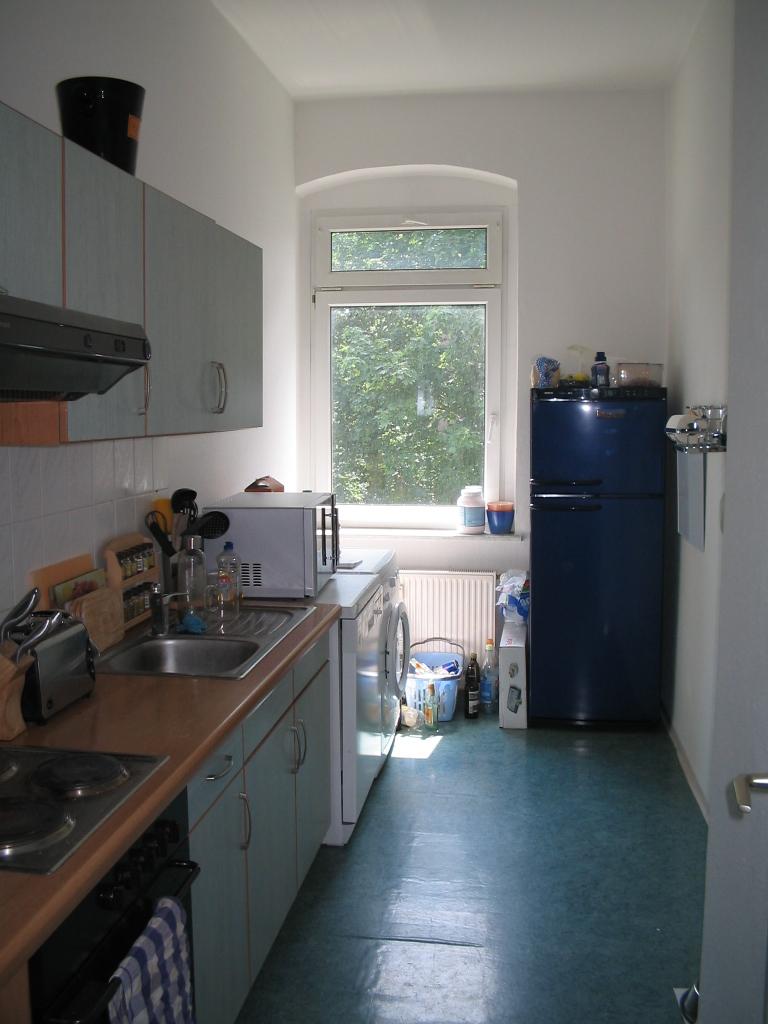 Wohnung mieten lichtenberg wohnungen suchen wohnungen for Wohnung suchen