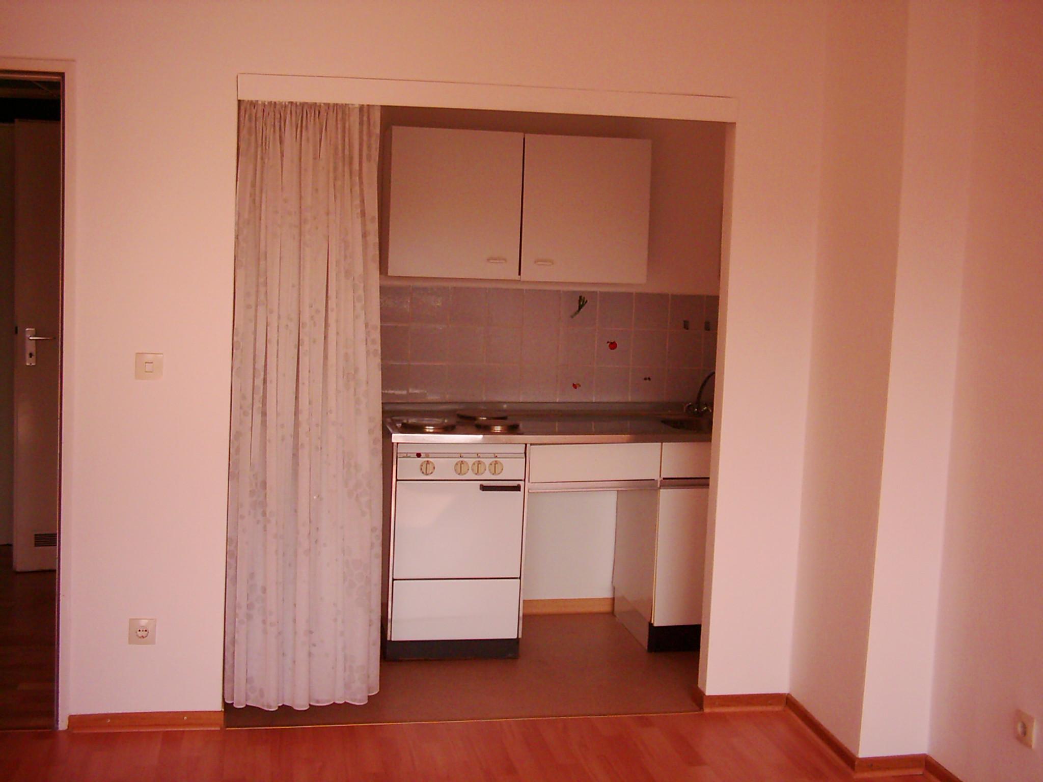 Wohnung mieten d hren wohnungen suchen wohnungen for Wohnung mieten suchen