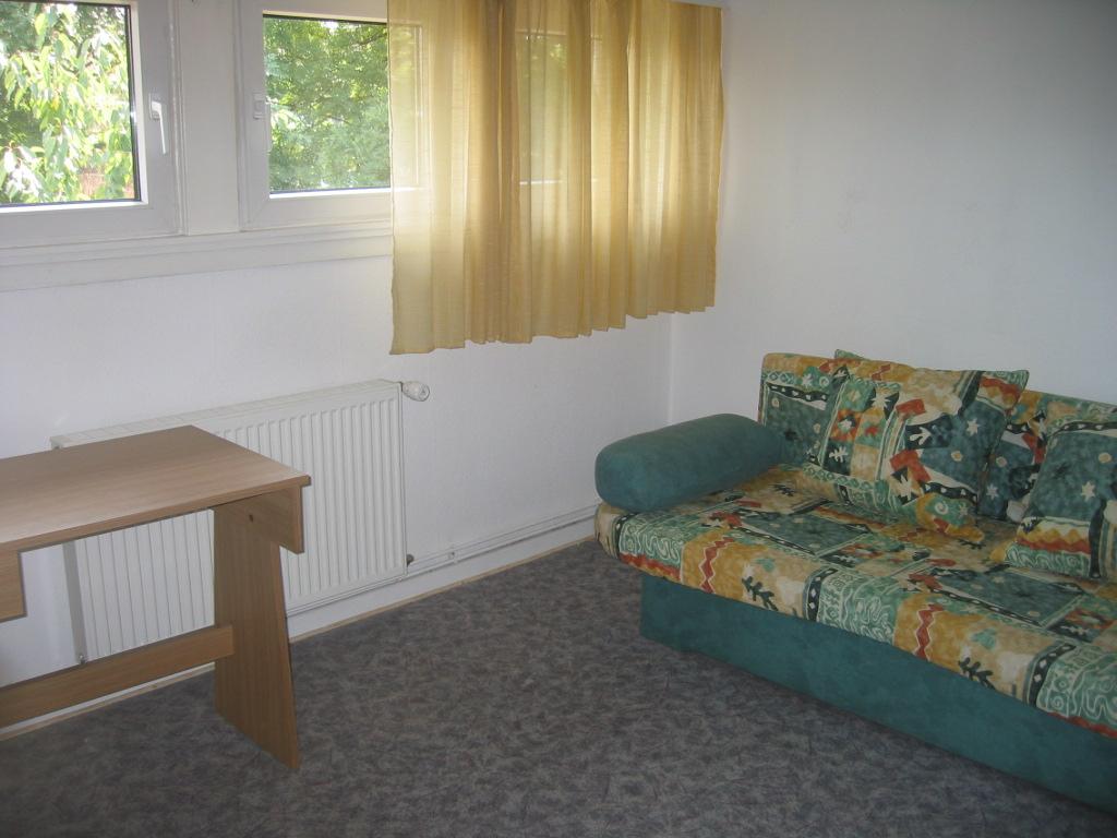 Wohnung mieten kuhwaldsiedlung wohnungen suchen for Wohnen suchen