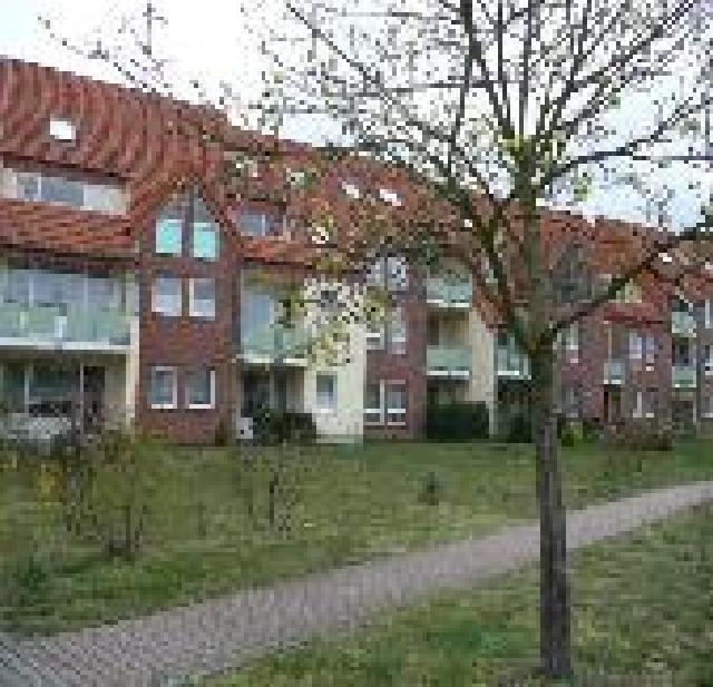 Wohnung mieten s d wohnungen suchen wohnungen vermieten for Wohnung suchen mieten