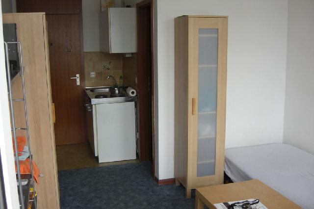 Wohnung mieten innenstadt wohnungen suchen wohnungen for Wohnung suchen