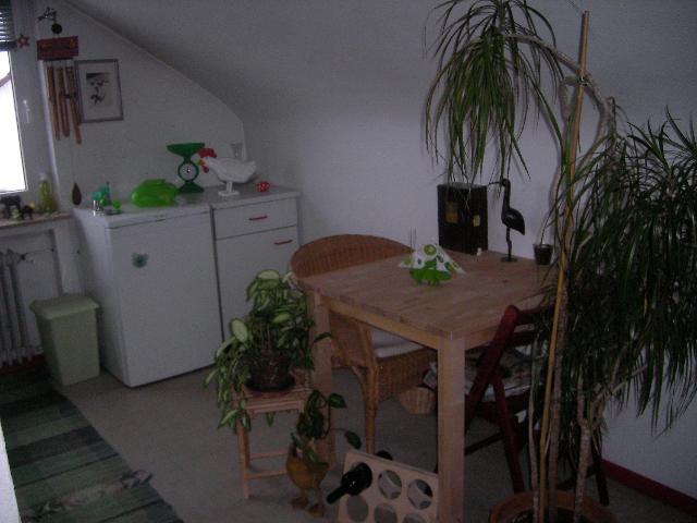 wohnung mieten markgr ningen wohnungen suchen wohnungen. Black Bedroom Furniture Sets. Home Design Ideas