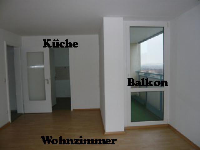 Wohnung mieten roter h gel wohnungen suchen wohnungen for Wohnung mieten bayreuth