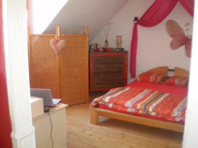 wohnung mieten neustadt wohnungen suchen wohnungen. Black Bedroom Furniture Sets. Home Design Ideas