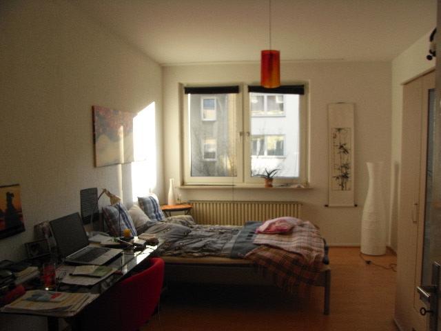 Schlafzimmer Und Arbeitszimmer Parsvendingcom