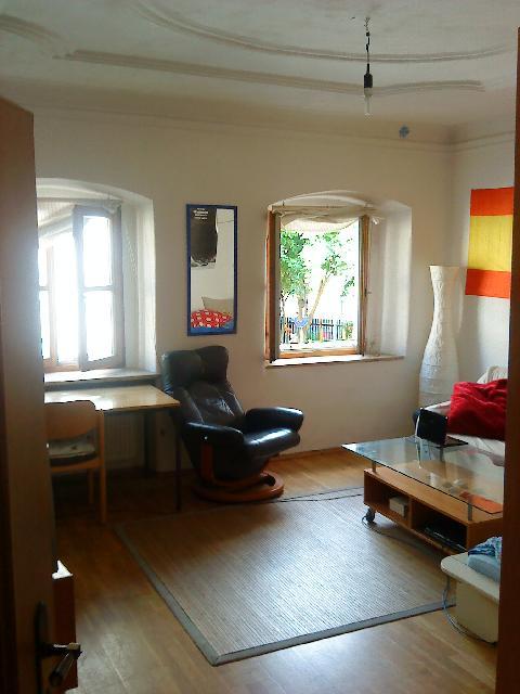 Wohnung mieten altstadt wohnungen suchen wohnungen for Wohnung suchen