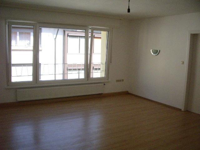 Wohnung mieten au s dstadt wohnungen suchen wohnungen for Wohnung mieten suchen
