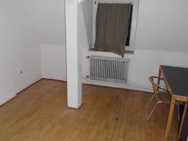 Ein guter baumeister von h usern wohnung suchen in hannover for Wohnung suchen