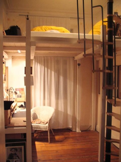 bucherregal kinderzimmer selber bauen anleitung ein regal. Black Bedroom Furniture Sets. Home Design Ideas