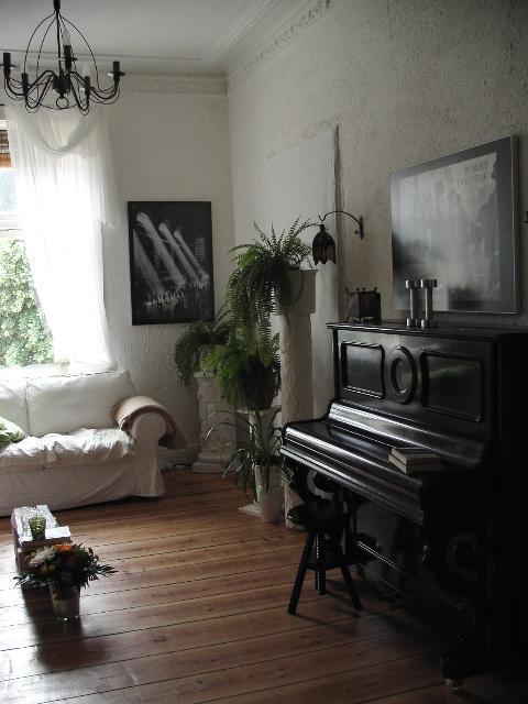 wohnung mieten schanzenviertel wohnungen suchen wohnungen vermieten wohnung mieten wg. Black Bedroom Furniture Sets. Home Design Ideas