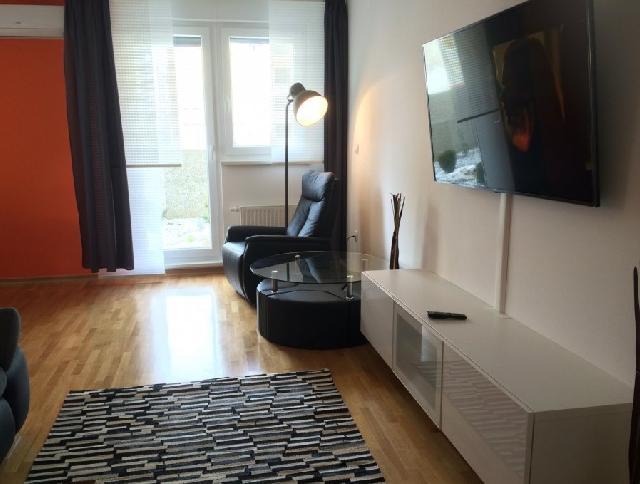 Wohnung Mieten Ulm Wohnungen Suchen Wohnungen Vermieten Wohnung
